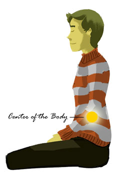 mike-center-of-the-body.jpg
